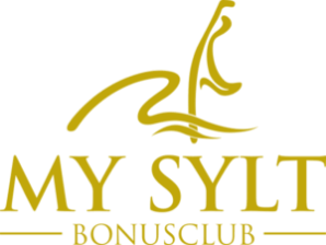 MY SYLT Logo